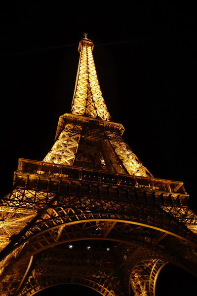 Tour Eiffel,Paris,France
