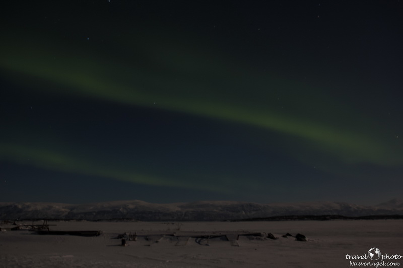 что стоит увидеть,northern lights,aurora,tornetrask,abisko,sweden,scandinavia