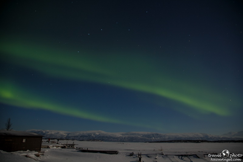 прогноз ,northern lights,aurora,tornetrask,abisko,sweden,scandinavia