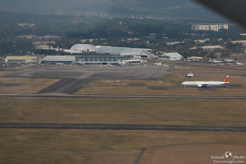 clark international airport,philippines
