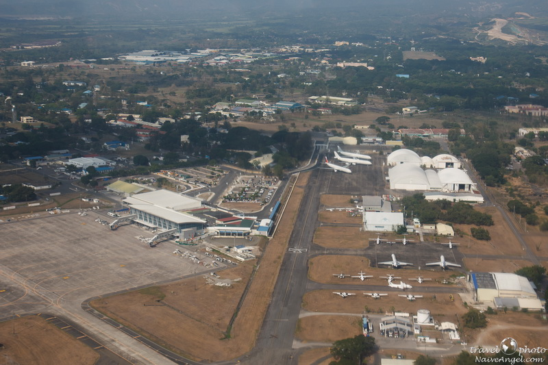 терминал,clark international airport,philippines