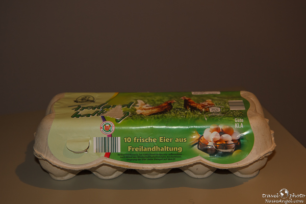 яйца,prices, kaufland,germany