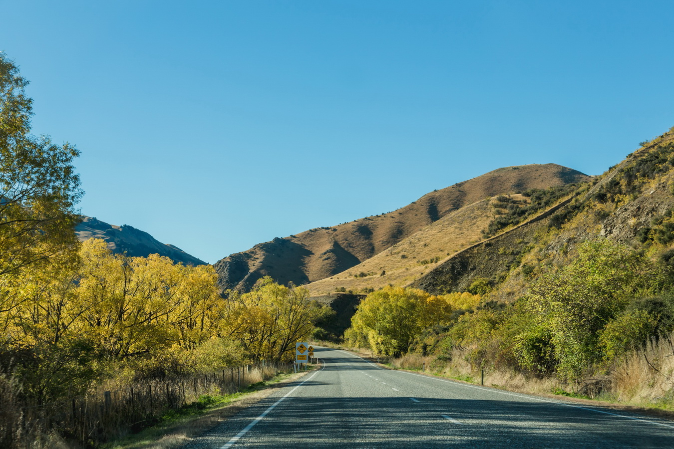 road trip,South Island ,New Zealand